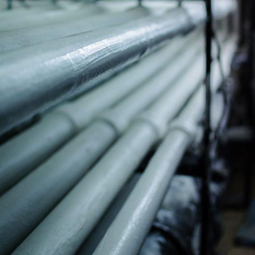 Ψύξη - Θέρμανση - Μηχανολογικές Κατασκευές Κέρκυρα