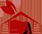 Ενεργειακή Απόδοση Κτηρίων - Τεχνικό Γραφείο Κέρκυρα